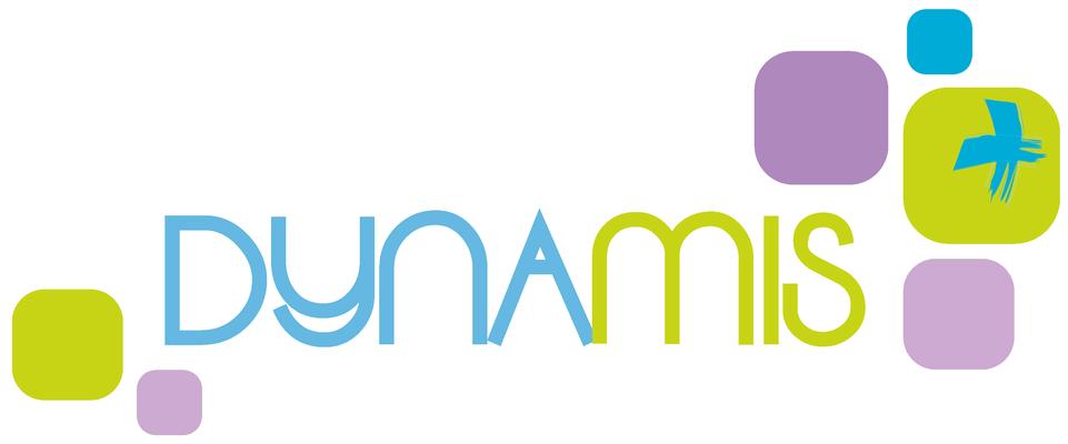 Dynamis Achats